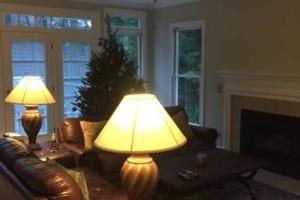 Photo #8: Cedarlane Home Services
