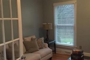 Photo #9: Cedarlane Home Services