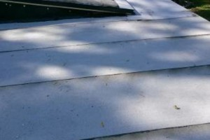 Photo #5: ROOFING repaires. Free estimates!