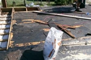 Photo #20: ROOFING repaires. Free estimates!