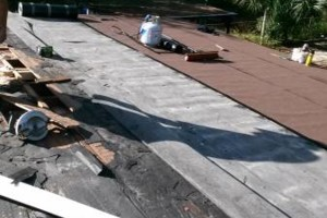 Photo #21: ROOFING repaires. Free estimates!