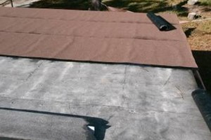 Photo #22: ROOFING repaires. Free estimates!