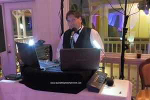 Photo #23: #1 DJ Entertainment...