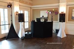 Photo #21: #1 DJ Entertainment...