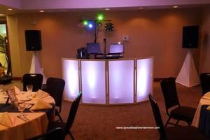 Photo #20: #1 DJ Entertainment...