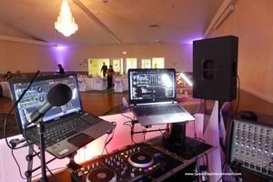 Photo #15: #1 DJ Entertainment...