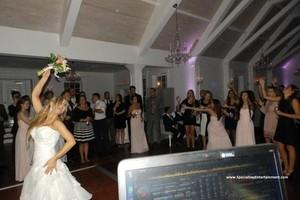 Photo #3: #1 DJ Entertainment...
