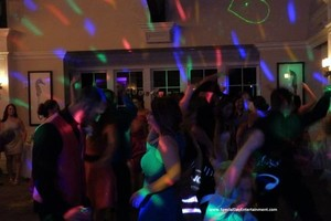 Photo #2: #1 DJ Entertainment...