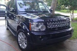 Photo #7: MOBILE DETAILING, PAINT, stain removal, leather cleaning...