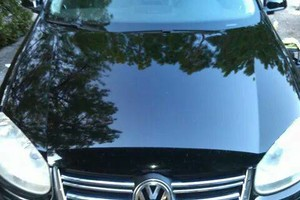 Photo #16: MOBILE DETAILING, PAINT, stain removal, leather cleaning...