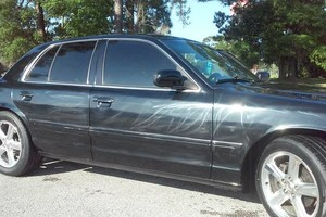 Photo #17: MOBILE DETAILING, PAINT, stain removal, leather cleaning...