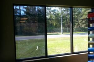 Photo #2: Tint Authority. Professional Window Tinting