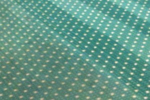Photo #2: The Carpet Doctors - Carpet & Upholstery cleaning