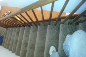 Photo #24: RESIDENTIAL AND APARTMENT CARPET INSTALLATION, sales!!!