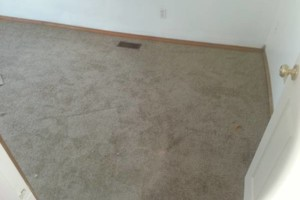Photo #23: RESIDENTIAL AND APARTMENT CARPET INSTALLATION, sales!!!
