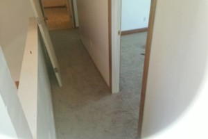 Photo #22: RESIDENTIAL AND APARTMENT CARPET INSTALLATION, sales!!!