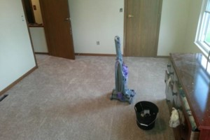 Photo #19: RESIDENTIAL AND APARTMENT CARPET INSTALLATION, sales!!!