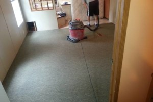 Photo #18: RESIDENTIAL AND APARTMENT CARPET INSTALLATION, sales!!!