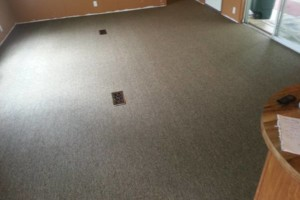 Photo #17: RESIDENTIAL AND APARTMENT CARPET INSTALLATION, sales!!!