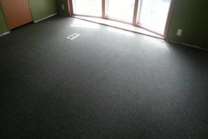 Photo #15: RESIDENTIAL AND APARTMENT CARPET INSTALLATION, sales!!!