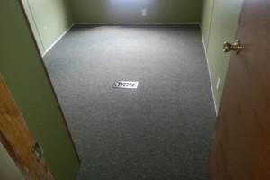 Photo #14: RESIDENTIAL AND APARTMENT CARPET INSTALLATION, sales!!!