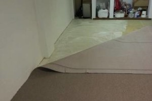 Photo #13: RESIDENTIAL AND APARTMENT CARPET INSTALLATION, sales!!!