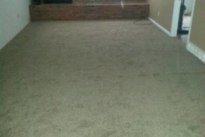 Photo #11: RESIDENTIAL AND APARTMENT CARPET INSTALLATION, sales!!!