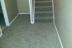 Photo #10: RESIDENTIAL AND APARTMENT CARPET INSTALLATION, sales!!!