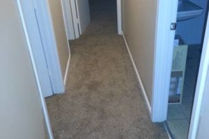 Photo #9: RESIDENTIAL AND APARTMENT CARPET INSTALLATION, sales!!!