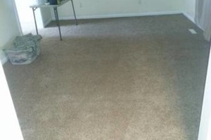 Photo #8: RESIDENTIAL AND APARTMENT CARPET INSTALLATION, sales!!!