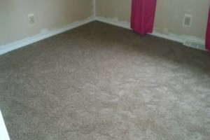Photo #6: RESIDENTIAL AND APARTMENT CARPET INSTALLATION, sales!!!