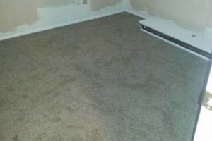 Photo #5: RESIDENTIAL AND APARTMENT CARPET INSTALLATION, sales!!!