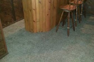 Photo #3: RESIDENTIAL AND APARTMENT CARPET INSTALLATION, sales!!!