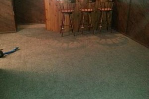 Photo #2: RESIDENTIAL AND APARTMENT CARPET INSTALLATION, sales!!!