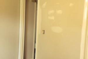 Photo #5: AFFORDABLE HOME REPAIR & IMPROVEMENT...