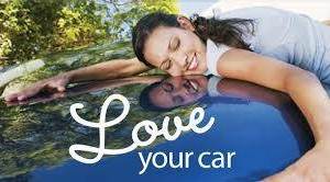 Photo #19: CLEAN AS A BEAN! AUTO DETAILING! WE'LL MAKE YOU LOVE YOUR CAR AGAIN!!!
