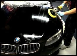Photo #18: CLEAN AS A BEAN! AUTO DETAILING! WE'LL MAKE YOU LOVE YOUR CAR AGAIN!!!