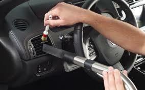 Photo #17: CLEAN AS A BEAN! AUTO DETAILING! WE'LL MAKE YOU LOVE YOUR CAR AGAIN!!!