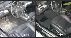 Photo #15: CLEAN AS A BEAN! AUTO DETAILING! WE'LL MAKE YOU LOVE YOUR CAR AGAIN!!!