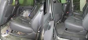 Photo #12: CLEAN AS A BEAN! AUTO DETAILING! WE'LL MAKE YOU LOVE YOUR CAR AGAIN!!!