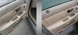 Photo #11: CLEAN AS A BEAN! AUTO DETAILING! WE'LL MAKE YOU LOVE YOUR CAR AGAIN!!!