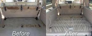 Photo #10: CLEAN AS A BEAN! AUTO DETAILING! WE'LL MAKE YOU LOVE YOUR CAR AGAIN!!!