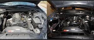 Photo #9: CLEAN AS A BEAN! AUTO DETAILING! WE'LL MAKE YOU LOVE YOUR CAR AGAIN!!!