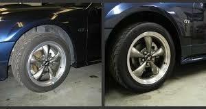 Photo #6: CLEAN AS A BEAN! AUTO DETAILING! WE'LL MAKE YOU LOVE YOUR CAR AGAIN!!!