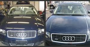 Photo #5: CLEAN AS A BEAN! AUTO DETAILING! WE'LL MAKE YOU LOVE YOUR CAR AGAIN!!!