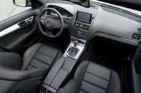 Photo #2: CLEAN AS A BEAN! AUTO DETAILING! WE'LL MAKE YOU LOVE YOUR CAR AGAIN!!!
