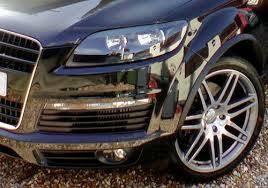 Photo #1: CLEAN AS A BEAN! AUTO DETAILING! WE'LL MAKE YOU LOVE YOUR CAR AGAIN!!!