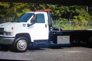 Photo #1: 24 HOUR TOWING & ROADSIDE ASSISTANCE STARTING AT $40.00
