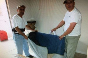 Photo #6: TROY MOVING CO. / Quality Service & Affordable Price