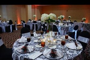 Photo #4: Wedding Planner/ Day of the Event Coordinator